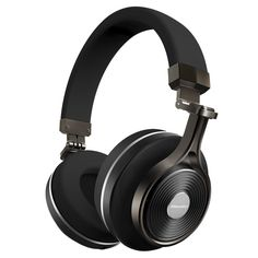 >> Click to Buy << T3 Bluetooth4.1  Headphones Microphones  headphones headsets for MP3 player Bluedio headphones #Affiliate