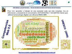 Competencias_UNESCO_2008_OMiratia_2013