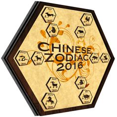 From sunsigns.com Chinese Horoscope 2016 Predictions For Love, Finance, Career, Health And Family