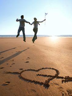 Enriqueciendo la vida de pareja, que viva el AMOR!!