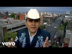 Tierra Cali - Amor Real - YouTube