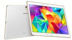 When will 9.7-inch Samsung Galaxy Tab 5 be available? - http://www.doi-toshin.com/will-9-7-inch-samsung-galaxy-tab-5-available/