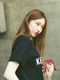 Korean Actresses, Korean Actors, Actors & Actresses, Lee Sung Kyung Fashion, Ahn Hyo Seop, Swag Couples, Weightlifting Fairy Kim Bok Joo, Jung So Min, Joo Hyuk