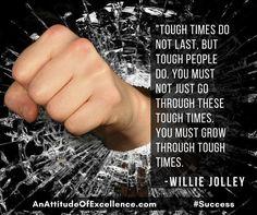 Are you tough enough? #DailyMotivation #Inspiration #Transformation #HardWork #PersonalDevelopment #AnAttitudeOfExcellence