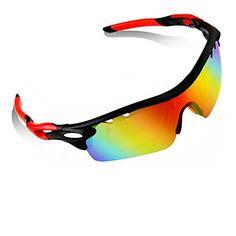 3e120441fc3 ee9a683b25b6b90423043a7e4fe83a78--glasses-for-men-sports-glasses.jpg