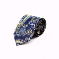 Check out our new item: Navy Inspiration ... and let us know what you think of it. Check it out here http://aristokratfashion.com/products/navy-insoiration-skinny-tie?utm_campaign=social_autopilot&utm_source=pin&utm_medium=pin