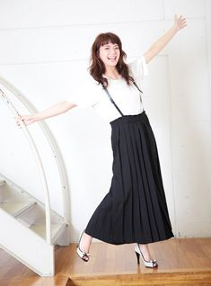 【インタビュー】多部未華子「女性としては、早く30歳になりたいです(笑)」 - Peachy - ライブドアニュース