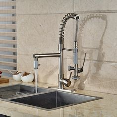 best inexpensive kitchen faucet trash bags 11 cheap faucets images bathroom ideas design pull down