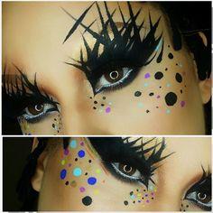 KISSES ♥♥ #video #make-up