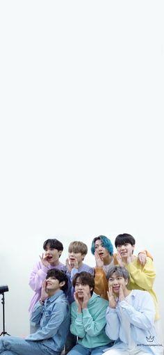 Bts Photo, Foto Bts, Bts Bangtan Boy, Bts Boys, Bts Taehyung, Admirateur Secret, Bts Hair Colors, Forced Love, Bts Wallpapers