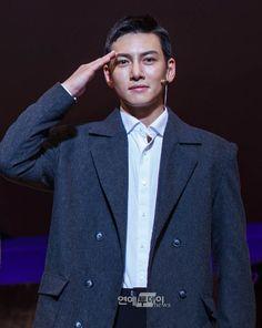 Ji Chang Wook Also Considering Rom-com K-drama Melt Me as Post Military Project Korean Dramas, Korean Actors, Gu Family Books, Empress Ki, Working Overtime, Dong Hae, Ji Chang Wook, Strong Women, Playground