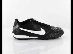 yeni sezon adidas ayakkabı kataloğu  http://www.korayspor.com/adidas-ayakkabi
