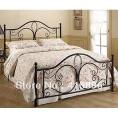 https://i.pinimg.com/236x/ee/9a/96/ee9a96a16ff38c663c557fe539d15d15--modern-bedroom-decor-modern-bedrooms.jpg