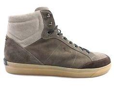 #Harmont&Blaine #sneakers #man #zooode