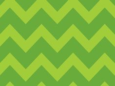 BOLD CHEVRON Wrap Full Ream Roll unit, 1 pack per unit.) -- To view further for this item, visit the image link. Chevron Art, Green Chevron, Makeup Deals, Funny Tees, Gift Wrapping, The Unit, Lowes Coupon, Gift Boxes, Free Delivery