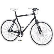 Pin on Bikes, Cycling, Outdoor Recreation, Sports & Outdoors