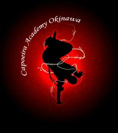 Benjamin aka Foguete. Instructor for Capoeira Academy Okinawa. Japan. www.facebook.com/CapoeiraAcademyOkinawa #CapOki #YFSoki #capoeira #okinawa #japan #yudansha #mma #mixedmartialarts #judo #jiujitsu #muaythai #kickboxing #bjj #zoador #MestreSucuri  #Foguete #Hawaii #SanAntonio #Pendelton #Brazil #Axe #MestreMMAGear #ArahaBeach #CampFoster www.facebook.com/MestreMMAGear www.burnwithkearns.com