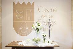 La Casona de las Fraguas, bodas en Cantabria