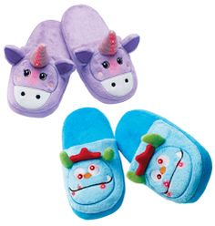 Avon: Flashees™ Character Slippers - Only $12.99! When kids step - slippers light up! For boys and girls! http://stephaniedalrymple.avonrepresentative.com