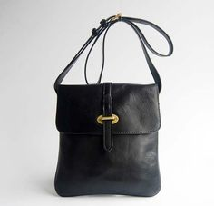 Mulberry Clutch Soft Leather Black www.findmulberrybag.com. mulberry bags 8220594c28