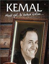 Kemal - Gül Sunal
