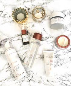Natura Chronos: os produtos que estou usando no dia a dia Beauty Care, Beauty Skin, Chronos Natura, Natura Cosmetics, Cnd, Spa Day, Avon, Girly, Make Up
