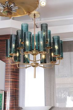 New 30+ Ideas Into Chandelier Lighting Never Before Revealed