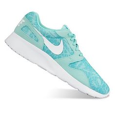 Nike Kaishi Run Women's Running Shoes