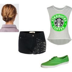 Relax by haroldoismytaco on Polyvore