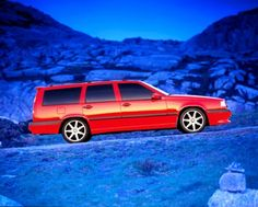 Manners-droomgarage-volvo-85--t5r (6)