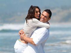фото счастливые пары - Пошук Google