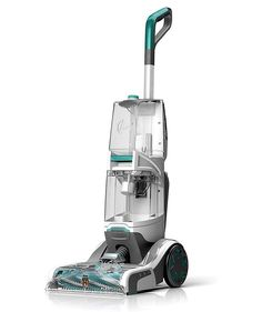 The 9 Best Carpet Cleaners for Your Home, According to Thousands of Customer Reviews   This carpet cleaner will do all the work for you, as it has built-in auto cleaning, which means it knows when to switch from washing to drying. All you have to do is push it forward to clean and pull it back to dry, and thanks to its HeatForce technology, you can expect your carpet to dry almost instantly. #cleaningtips #cleanhouse #realsimple #stepbystepcleaning #cleaninghacks #cleaningguide Portable Carpet Cleaner, Diy Carpet Cleaner, Carpet Cleaners, Car Cleaning, Deep Cleaning, Cleaning Hacks, Carpet Trends, Carpet Ideas, Cleaning