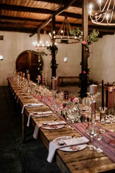 The inside decor setup from the wedding of Marnus and Jeannine. Wedding Coordinator, Beautiful Day, True Love, Wedding Gowns, Table Settings, Bridesmaid Dresses, In This Moment, Lights, Table Decorations