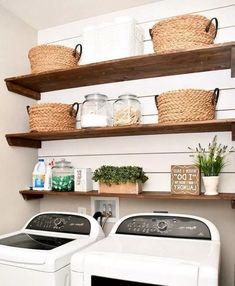 Try These 10 Creative Cabinet Ideas Tiny Laundry Room? Try These 10 Creative Cabinet Ideas Tiny Laundry Room? Try These 10 Creative Cabinet Ideas Tiny Laundry Room? Try These 10 Creative Cabinet Ideas Laundry Room Shelves, Laundry Room Cabinets, Laundry Room Organization, Laundry Storage, Diy Cabinets, Laundry Closet, Bathroom Cabinetry, Kitchen Cabinets, Tiny Laundry Rooms