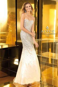 Vestidos de 15 Años | Colección de vestidos de fiesta 2015