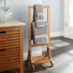 Gönnen Sie sich ein Stück Exotik zu Hause mit Bambusmöbel!