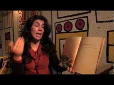 O Cuquedo - Contada por Elsa Serra