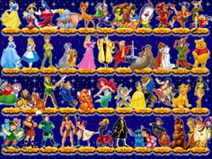 62 Best Disney Animation images in 2019 | Disney, Disney