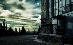 Otto Wagner Church, Baumgartner Höhe, Steinhof, VIENNA. Let's talk about phunst. #phunst #art #artist #arttheory#contemporary #fineart #philosophy #arttheory Modern Art, Contemporary Art, Otto Wagner, Installation Art, Art Day, Vienna, Insta Art, Philosophy, Abstract Art