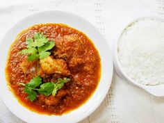 Cooking Is Easy: Chicken Butter Masala....step by step.