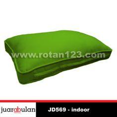 SARUNG BANTAL KURSI SOFA INDOOR – JD569