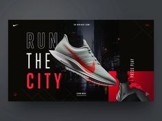 Nike Zoom X Concept by Tom Arends | Dribbble | Dribbble