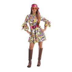 disfraz-de-mujer-de-los-anos-70.jpg (600×600)