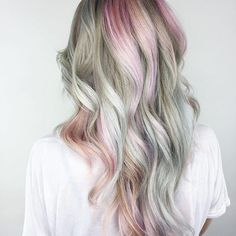 Friends who in inspirehair by : @chitabeseau @chitabeseau @chitabeseau FOLLOW her she's talent