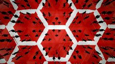 TEDxSUMMIT - The Power of X on Vimeo