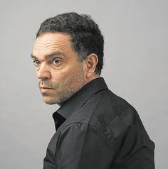 Renaudot 2013: le pavé de Yann Moix, 1,3 kilo à la «Naissance»