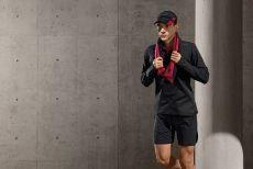 #adidas und #Porsche #Design präsentieren #Laufkollektion adidas und Porsche Design haben eine #luxuriöse #Running-Kollektion für Herren entwickelt, die sportliche Performance mit #modischem Design vereint.