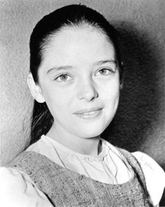 Angela Cartwright is an English-born American actress primarily known for her roles in movies and television. Cartwright is best known as a child actress for her role as Brigitta Von Trapp in the film The Sound of Music, as Danny Williams' stepdaughter Linda in the 1950s TV series Make Room For Daddy (a role she played from 1957 to 1964). and as Penny Robinson in the 1960s television series Lost in Space