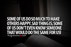 Looking for more #quotes, quotes for teenagers, message, cute life #quote, and more. CLICK -> 4uquotesru.com - Daily 4uquotesru Love Quotes Tumblr
