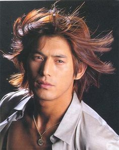 http://askactor.com/singer/gallery/oh_ji_ho